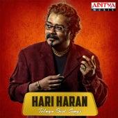 Play & Download Hari Haran Telugu Best Songs by Various Artists | Napster
