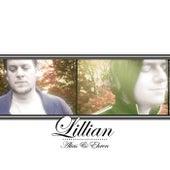 Lillian by Alias (Rap)
