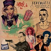 Play & Download Kenny Dennis LP by Serengeti | Napster