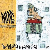 Play & Download The Other Side Of The Looking Glass by Alias (Rap) | Napster