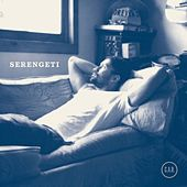 Play & Download C. A. R. by Serengeti | Napster