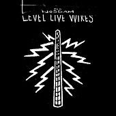 Play & Download Level Live Wires by odd nosdam | Napster