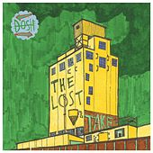 The Lost Take by Dosh