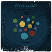 Play & Download See Me Not by Saroos | Napster