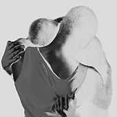 Play & Download Dead by Young Fathers | Napster