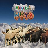 Play & Download Alopecia by Why? | Napster