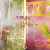 Play & Download Plane That Draws A White Line by Alias (Rap) | Napster