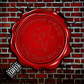 Play & Download Sonnper Prod Mix Tape, Vol. 1 by Various Artists | Napster