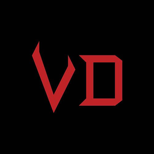 Play & Download Vd by Doc McKenzie | Napster