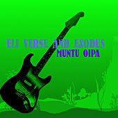 Play & Download Muntu Oipa by Exodus | Napster