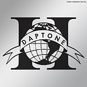 Daptone Gold II by Various Artists