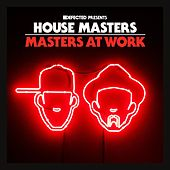 Play & Download Defected Presents House Masters - Masters At Work Mixtape by Masters at Work | Napster