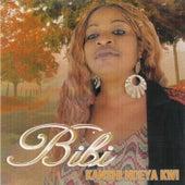 Kanshi Ndeya Kwi by Bibi