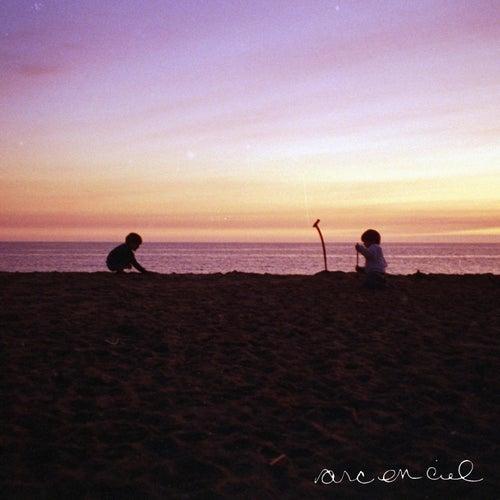 Play & Download Arc En Ciel by Vinnie Ferra | Napster