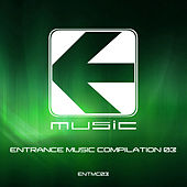 Play & Download Entrance Music Compilation 03 by Various Artists | Napster