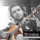 Play & Download Lo Que Nunca Nos Contamos by Bonka | Napster