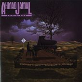 Play & Download Rossiter Road by Ahmad Jamal | Napster