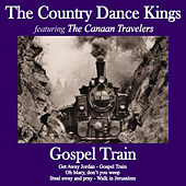 Play & Download Gospel Train by Country Dance Kings   Napster