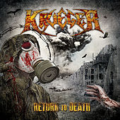 Play & Download Return to Death by Krueger | Napster