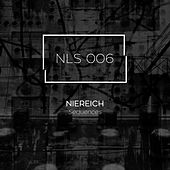 Sequences - EP by Niereich