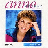 You Will by Anne Murray