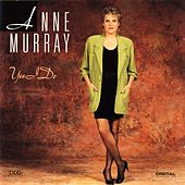 Yes I Do by Anne Murray