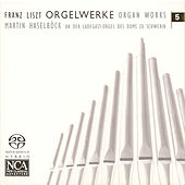 Play & Download Liszt, F.: Organ Music, Vol. 4 by Various Artists | Napster