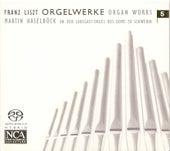 Liszt, F.: Organ Music, Vol. 4 by Various Artists