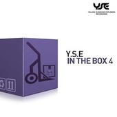 Play & Download Y.S.E. In the Box, Vol. 4 by Various Artists | Napster