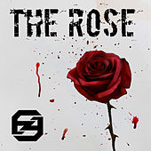 Play & Download The Rose by Fades Away   Napster