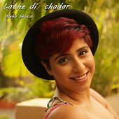 Revisting the Punabi tappa von Neha Bhasin