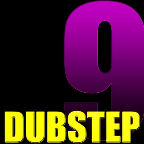 Dubstep 9 by Dubstep