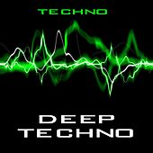 Play & Download Deep Techno by TECHNO | Napster