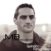 Play & Download Controvercity by Matt Bauer | Napster