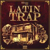 Latin Trap by Various Artists