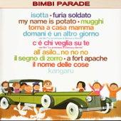 Bimbi Parade, Vol. 5 by Various Artists