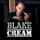 Cream by Blake