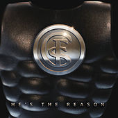 Play & Download He's The Reason by Ruth Brown | Napster