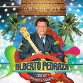 Play & Download Con Mucho Ritmo, Con Mucho Sabor by Las Estrellas Azules | Napster