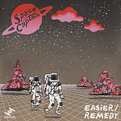 Easier / Remedy by Space Captain