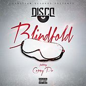 Blindfold (feat. Corey Po) by Disco