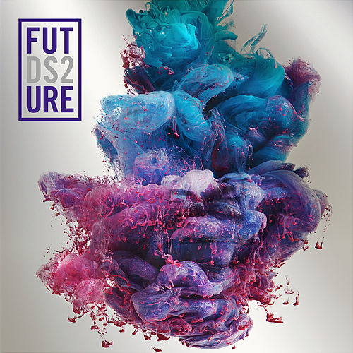 Play & Download DS2 (Deluxe) by Future | Napster
