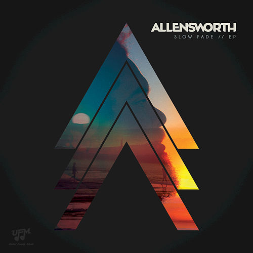 Play & Download Slow Fade by Allensworth | Napster