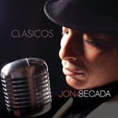 Play & Download Clasicos by Jon Secada | Napster