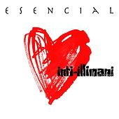 Play & Download Esencial by Inti-Illimani | Napster