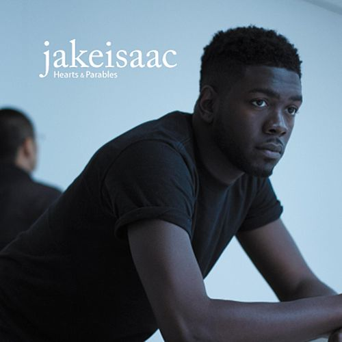 Hearts & Parables - EP von Jake Isaac