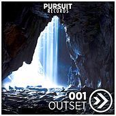 Play & Download Pursuit Records 001 - Outset by Various Artists | Napster