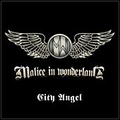 City Angel by Malice in Wonderland