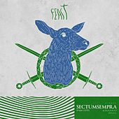 Play & Download Sectumsempra by The Feast | Napster