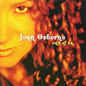 Play & Download One Of Us by Joan Osborne | Napster